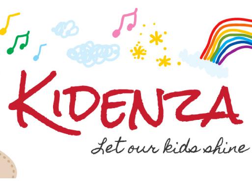 Kidenza